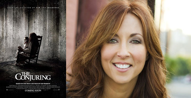 Ep123-The-Conjuring-Jodi-Miller