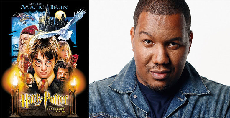 Ep129-Harry-Potter-And-The-Sorcerers-Stone-Travon-Free