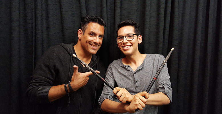 Ep59-Make-Your-Dream-a-Reality-with-Rockstar-Author-Rich-Redmond
