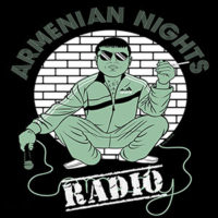 Armenian Nights Radio