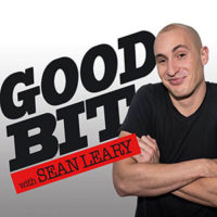Good Bit with Sean Leary
