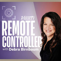 Remote Controlled with Debra Birnbaum