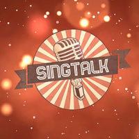 Sing Talk Radio