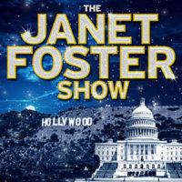 The Janet Foster Show