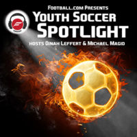 Youth Soccer Spotlight