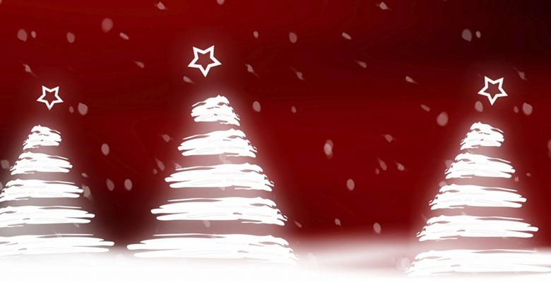 Ep122-Christmas