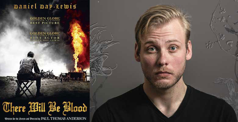ep149-there-will-be-blood-sean-white