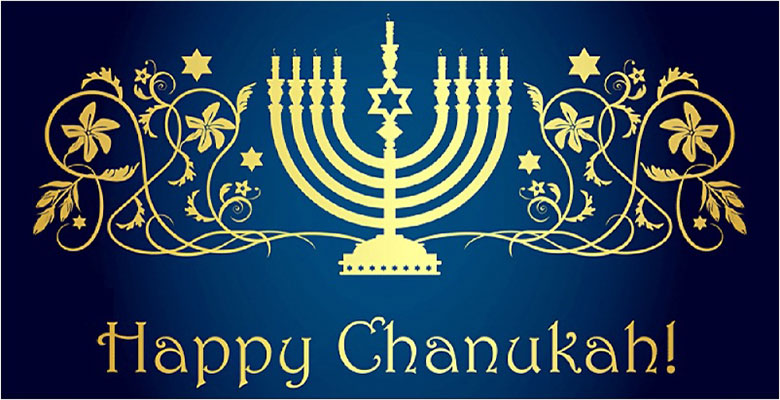 ep83-top-10-ways-you-know-its-chanukah-with-adam-ray