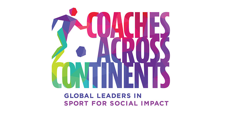 Ep50-Spreading-Social-Change-through-Sport-The-CAC-mission