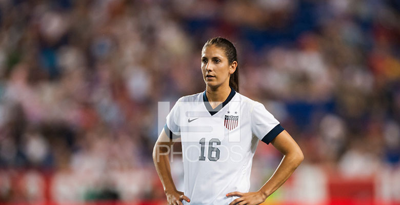 Ep51-Yael-Averbuch-The-Techne-Futbol-Training-System