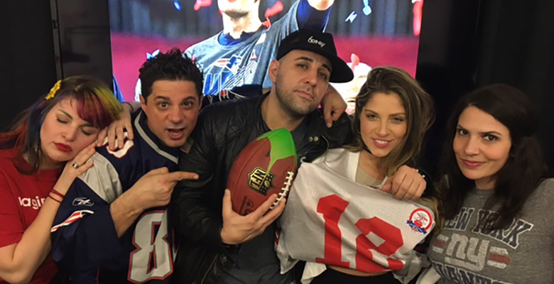 Ep35-Our-MTV-Valentine-Brittany-Baldi-says-our-studio-is-Lit