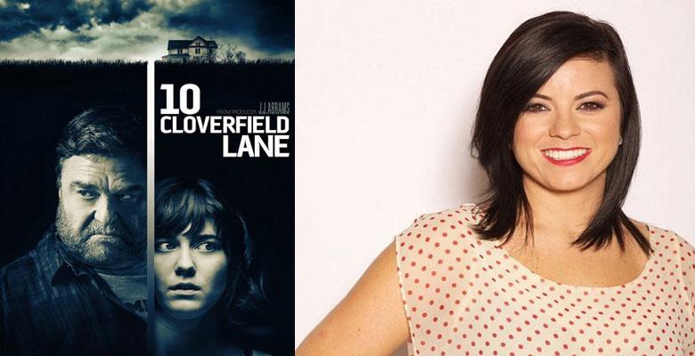 Ep164-10-Cloverfield-Lane-2016-Renee-Gauthier