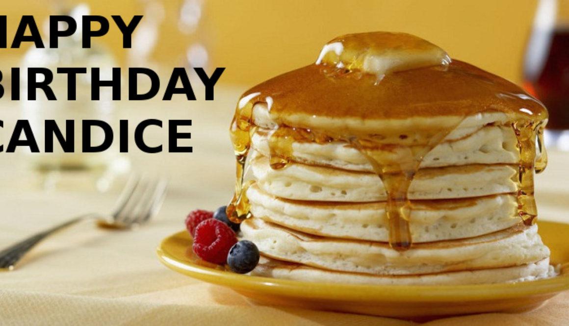 Ep132-Birthdays-Divorce-Pancakes