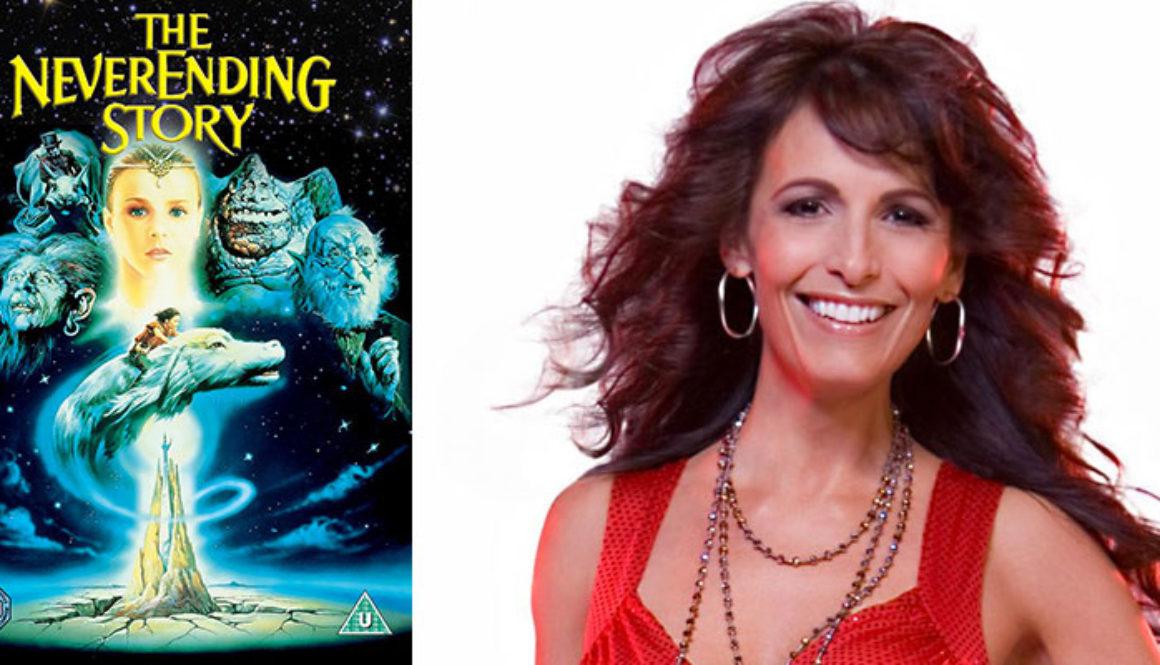 Ep167-The-Neverending-Story-1984-Lisa-Alvarado