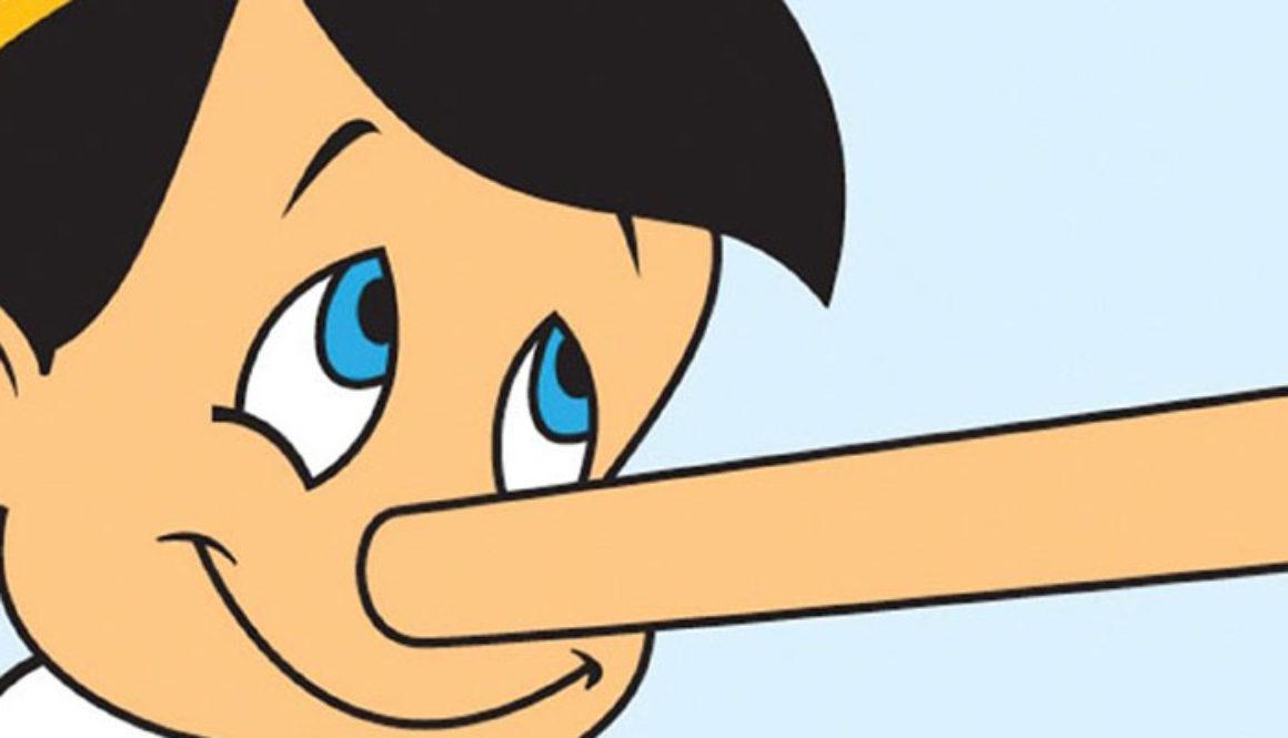Ep99-Top-10-Lies