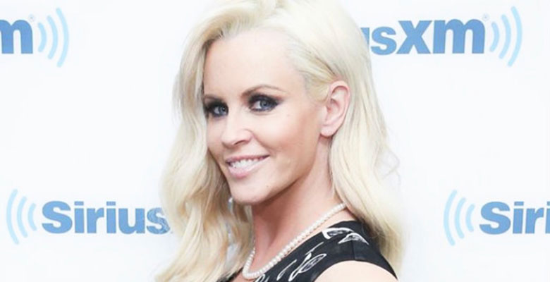 Ep100-Jenny-McCarthy-Unfiltered-on-Marriage-to-Donnie-Wahlberg,-Hollywood-Ambitions-Moving-Past-Controversy