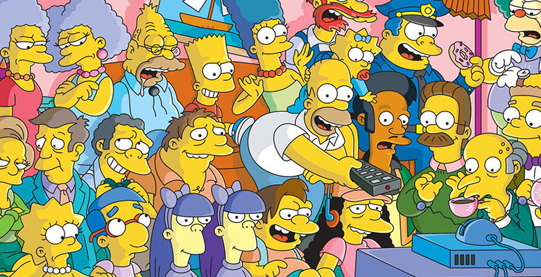 Ep103-Top-10-Simpsons-Characters