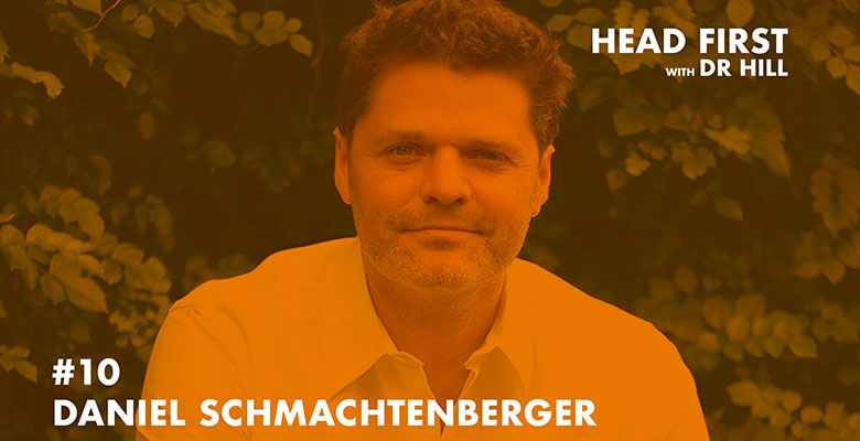 Ep10-Optimizing-the-Mind-with-Daniel-Schmachtenberger-of-Neurohacker-Collective