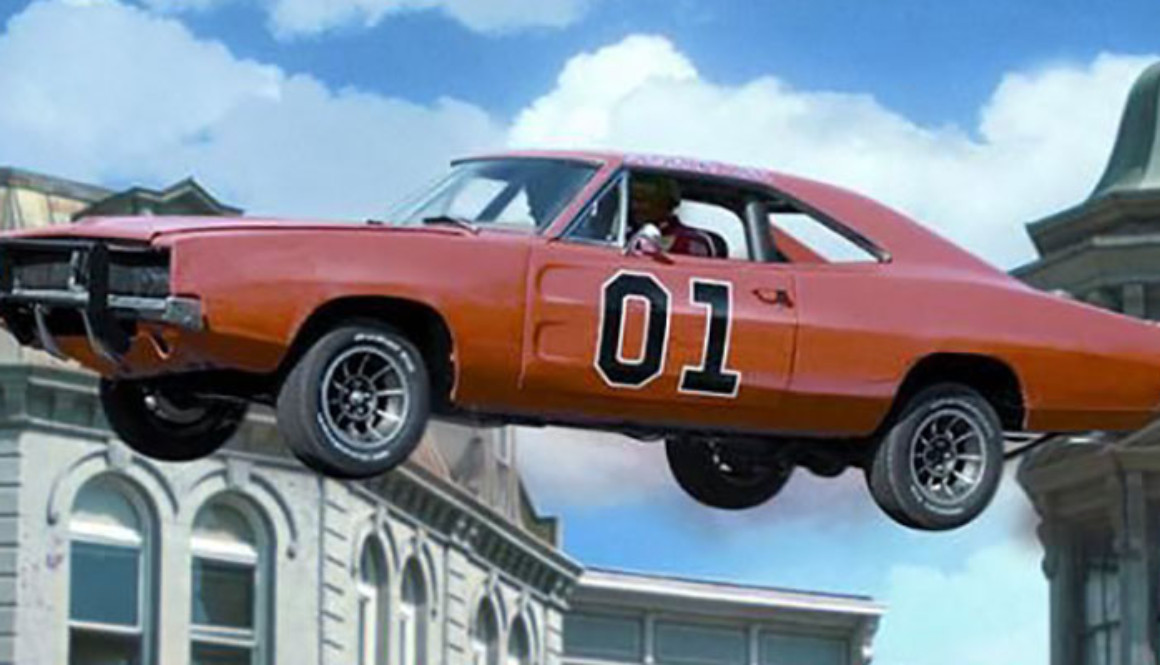 Ep105-Top-10-Iconic-Cars-Of-TV-and-Film