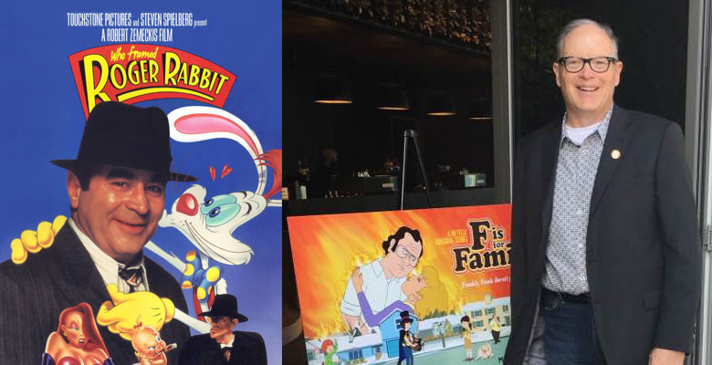 Ep175-Who-Framed-Roger-Rabbit-Michael-Price
