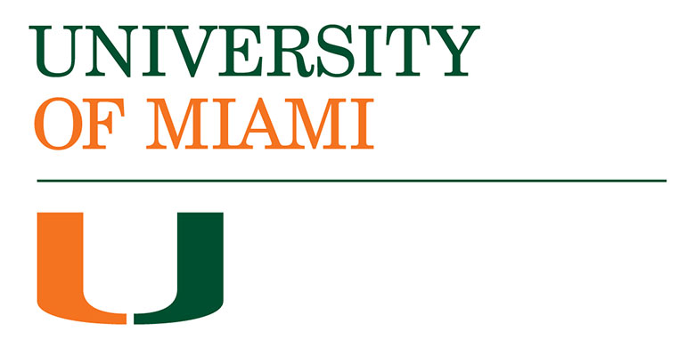 Ep113-Top-10-University-of-Miami-Football-Players-with-Jayson-Thibault-and-Jared-Campbell