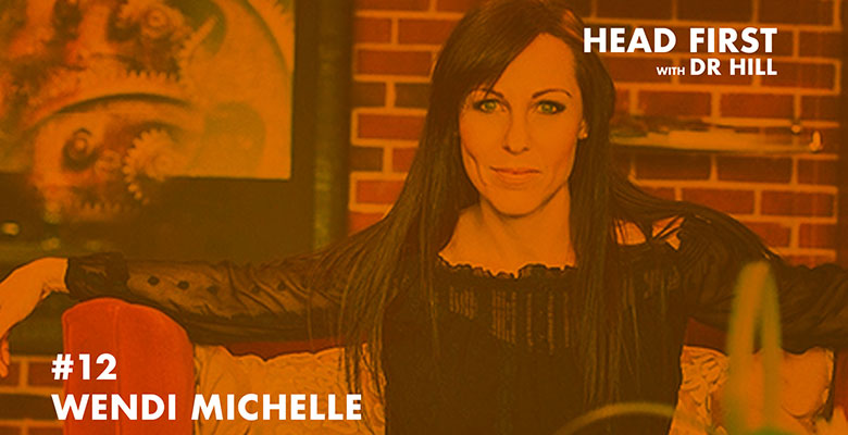 Ep12-Nourishing-Our-Bodies-and-Minds-with-Wendi-Michelle