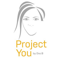 Project you by Doc B.