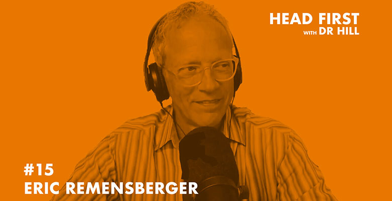Ep15-Biohacking-Cancer-with-Eric-Remensberger