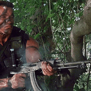 Ep119-Top-10-80s-Action-Movies-with-Arnold-Schwarzenegger