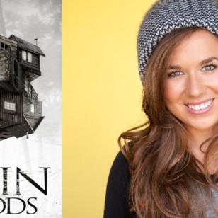 Ep192-CabinInTheWoods-2012-JennaBrister