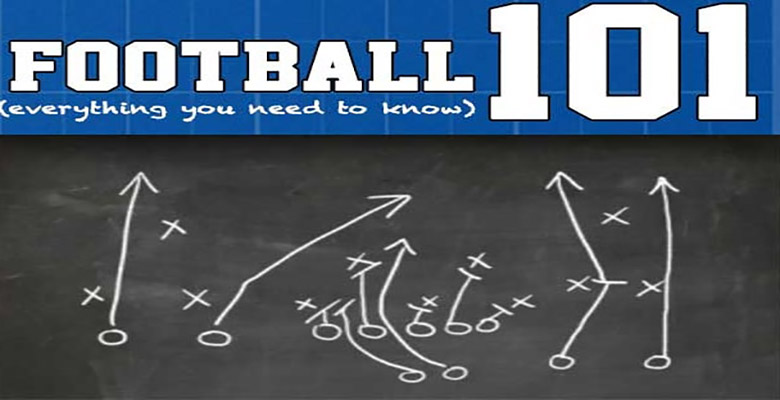 Ep34-Football-101-With-Ambassador-Coach-Joe