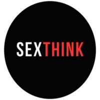 SexThink