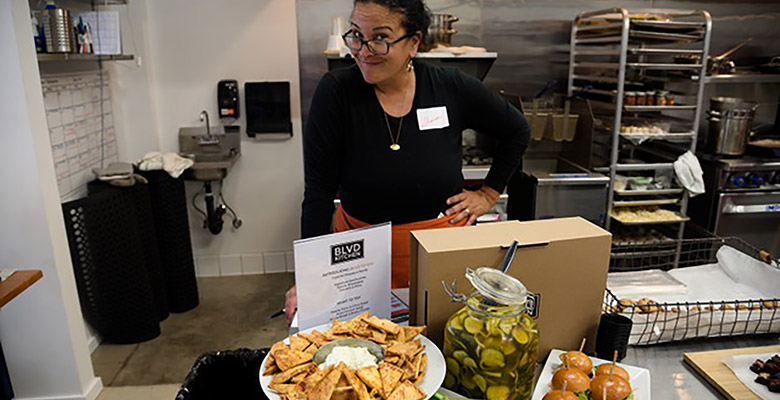 Ep30-BLVD-Kitchen-Owner-Sharon-Graves