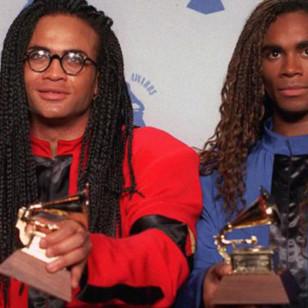 Ep137-Top-10-Worst-Grammy-Winners