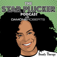 The Star Plucker Podcast