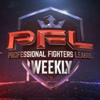 PFL Weekly
