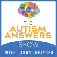 The Autism Answers Show