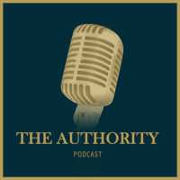 The Authority Podcast