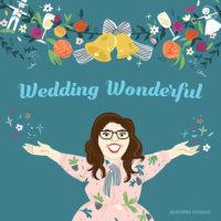 Wedding Wonderful