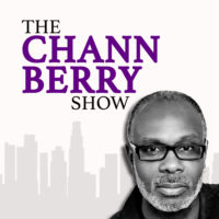 The Chann Berry Show