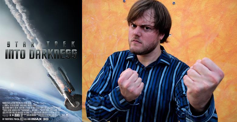 Ep17-Star-Trek-Into-Darkness-Brock-Wilbur