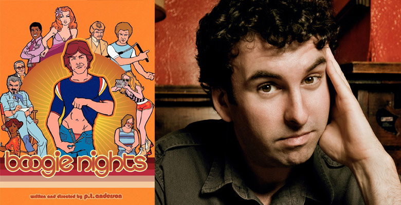 Ep26-Boogie-Nights-Matt-Braunger
