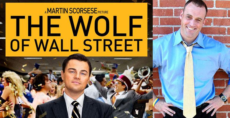 Ep5-Wolf-Wall-Street