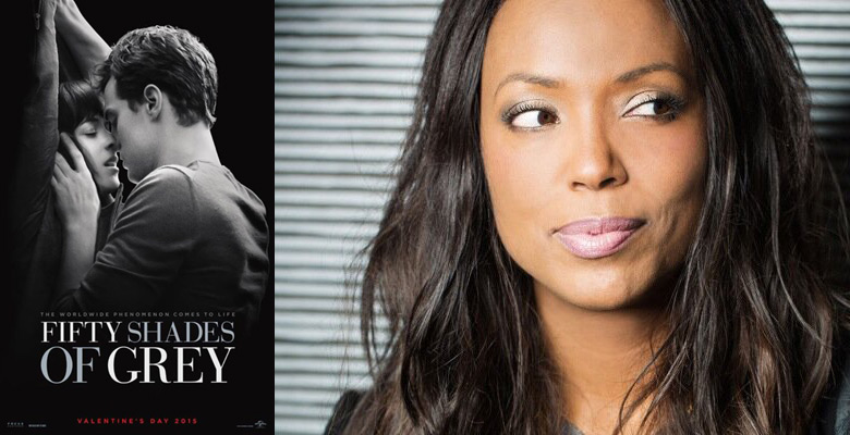 Ep57-Fifty-Shades-of-Grey-Aisha-Tyler