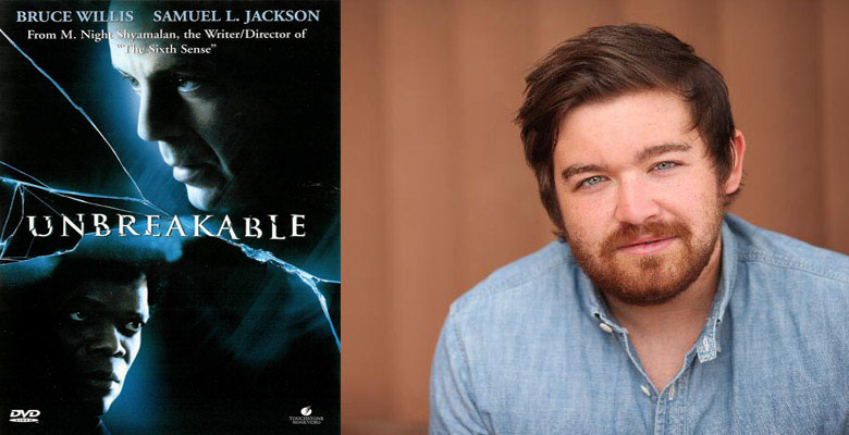 Ep79-Unbreakable-John-McKay