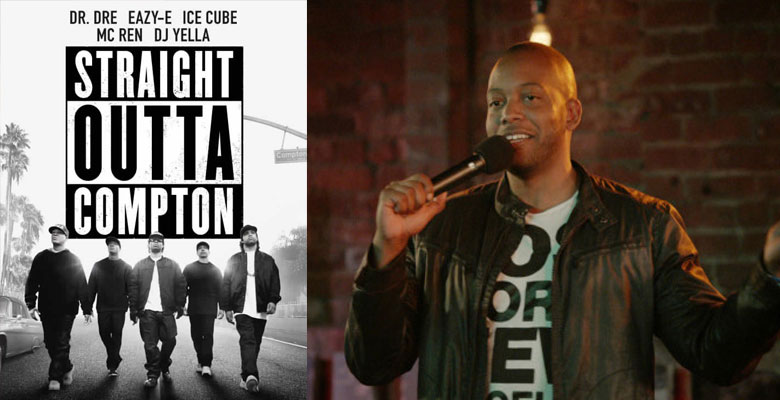 Ep82-Straight-Outta-Compton-Al-Jackson